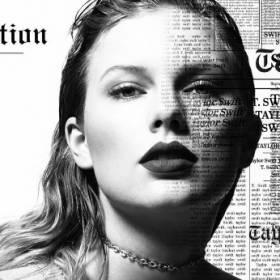 """Taylor Swift z nowym singlem. Posłuchajcie """"Gorgeous"""""""