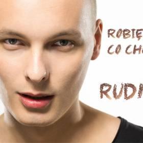 RUDNIK – Robię to, co chcę. Premiera w RMF MAXXX!