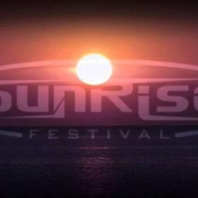 Sunrise Festival - Zobacz VIDEO lineup drugiego dnia
