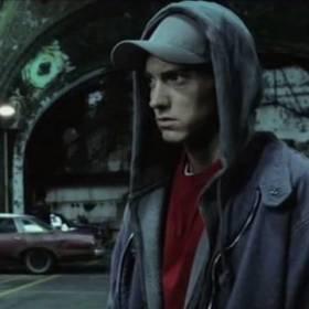 """Dokładnie 14 lat temu """"Lose Yourself"""" Eminema dostał Oscara!"""