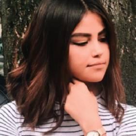 Selena Gomez ma sobowtórkę. Podobna?
