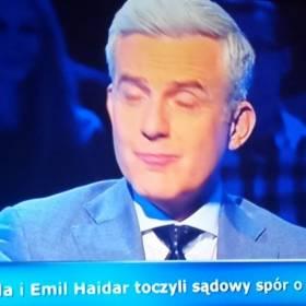 """""""Milionerzy"""": Doda ulubienicą twórców programu? Kolejne pytanie o nią!"""