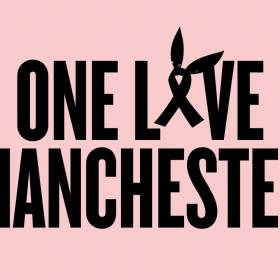 Koncert Ariany Grande na rzecz ofiar zamachu w Manchesterze. Oglądaj NA ŻYWO