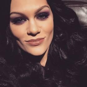 """Nowy singiel Jessie J """"Ain't Been Done"""" - pierwsza pozycja z płyty """"Sweet Talker"""" doczekała się lyric video!"""