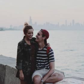 Sprawdź, czy Twój związek jest udany. Może o tym mówić ilość wspólnych zdjęć na Facebooku!