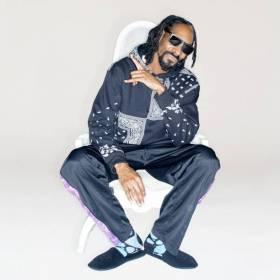 Snoop Dogg znowu zatrzymany! Włoska policja zabrała mu ponad 400 tysięcy dolarów!