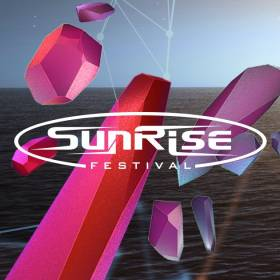 Znamy harmonogram Sunrise Festival 2016!