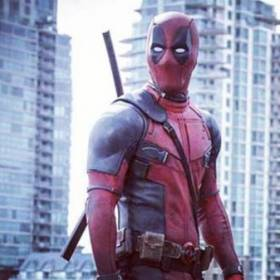 """25-letnia kaskaderka zginęła na planie """"Deadpool 2""""!"""
