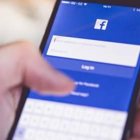 """""""Przaja tymu"""" - Facebook może być teraz po Śląsku!"""