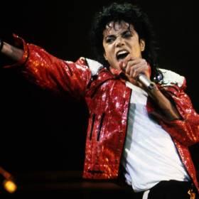 Kim naprawdę był Michael Jackson? SZOK!