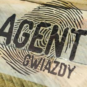 """""""Agent - Gwiazdy"""" powraca. Sprawdź, kto wystąpi w drugiej edycji!"""