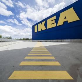 Ikea wycofuje komody. Ten model zabił już 8 dzieci