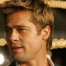 Brad Pitt i Sienna Miller mają romans?!