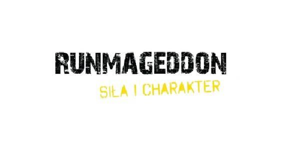 Runmageddon w Poznaniu już 12 sierpnia!