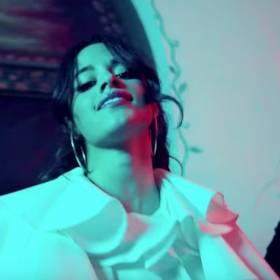 Pitbull & J Balvin feat. Camila Cabello – Hey Ma. Dzisiaj premiera w RMF MAXXX