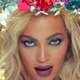 """Coldplay """"Hymn For the Weekend"""": Zobacz nowy teledysk ze zjawiskową Beyonce!"""