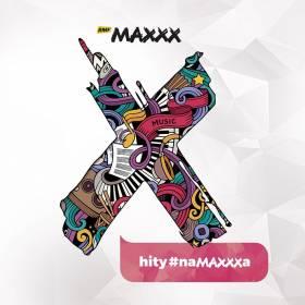 """Sprawdź tracklistę składanki """"RMF MAXXX Hity na MAXXXa""""! Płyta już w sprzedaży!"""