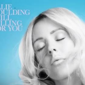 """Ellie Goulding nagrała piosenkę do """"Brigdet Jones""""! Będzie takim hitem jak """"Love Me Like You Do""""?"""