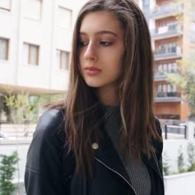 Miss Turcji straciła tytuł dzień po koronacji. Wszystko z powodu wpisu na Twitterze