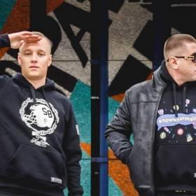 Premiera w RMF MAXXX: Solar\Białas\Matheo feat. Zui – Miliony Szeptów!