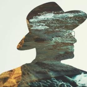 """Klip do """"Without You"""" Gromee ft. Lukas Meijer już w sieci!"""