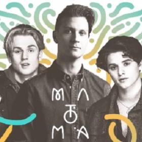 Matoma & The Vamps – Staying Up. Premiera w RMF MAXXX!