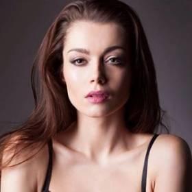 Paulina Papierska urodziła! Modelka opublikowała urocze zdjęcia dziecka