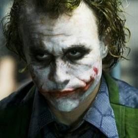 Rola Jokera zabiła Heatha Ledgera? Sprawdź, co sądzi o tym siostra aktora!