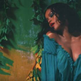 DJ Khaled – Wild Thoughts ft. Rihanna, Bryson Tiller. Premiera w RMF MAXXX!