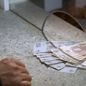 Płace Polaków i Niemców zrównają się dopiero za 83 lata? Ciekawe prognozy na XXII wiek...