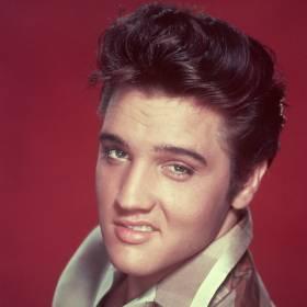 Elvis to ty? Są dowody na to, że król rock'n'rolla wciąż żyje!
