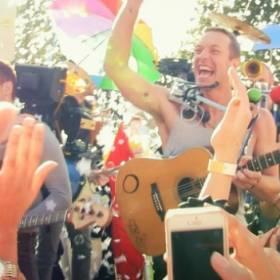 "Coldplay – ""A Head Full of Dreams"". Album zadebiutował na półkach sklepowych!"