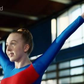 Zobacz genialną zapowiedź Paraolimpiady!