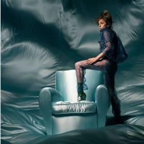 Lady Gaga – The Cure. Premiera dziś w RMF MAXXX!
