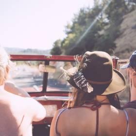 Co zabrać ze sobą na wakacje? Sprawdź!