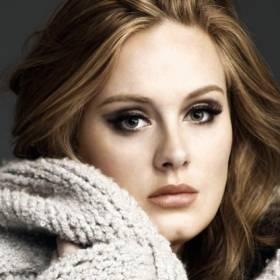Posłuchaj wzruszającego coveru Adele