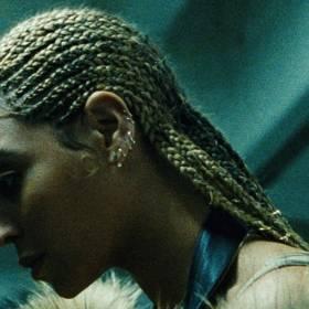 Sprawdź, jak rapuje Beyonce!