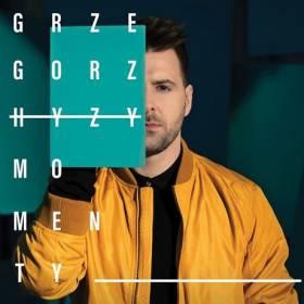 Grzegorz Hyży – Noc i dzień – premiera w RMF MAXXX!
