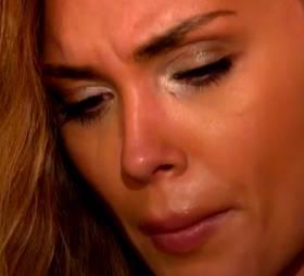 """""""Love Island 4"""". Nowe pary po Casa Amor. Szokujące zachowanie Andrzeja. """"Podchodzi pod szantaż"""""""