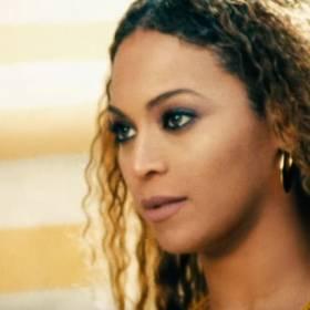 Tak Beyonce świętowała swoje urodziny!