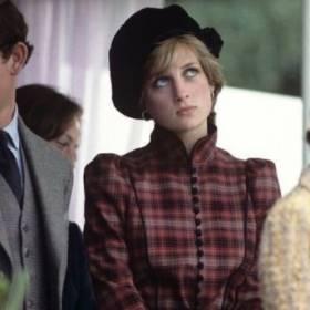 Książę Karol upokorzył księżną Dianę w bardzo intymnej sytuacji! Tego nie chciałaby usłyszeć żadna kobieta!