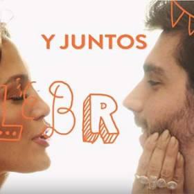 """Alvaro Soler i Jennifer Lopez razem! Nowa wersja przeboju """"El Mismo Sol"""""""