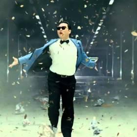 """PSY wraca! Autor hitu """"Gangnam Style"""" opublikował dwie nowe piosenki!"""