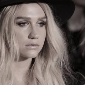 Po trzech latach Kesha wyrusza w trasę koncertową!