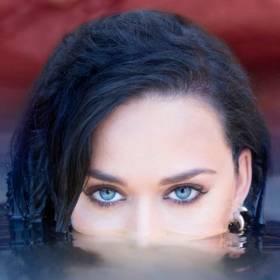 Piosenka Katy Perry hymnem igrzysk w Rio