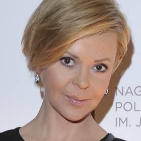 """Justyna Pochanke żegna się z TVN i TVN24. """"Nie planowałam tego"""""""