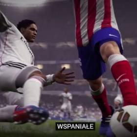Sam Smith, Disclosure, Years & Years i John Newman w FIFA 16