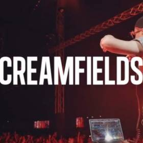 Robin Schulz: Sugar w wersji Creamfields & Ushuaia
