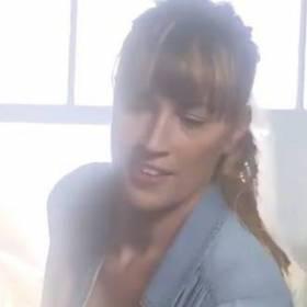 """Justyna z """"Rolnik szuka żony"""" spotyka się z innym uczestnikiem programu. Tego się nie spodziewaliście!"""
