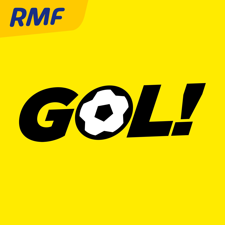 RMF Gol!